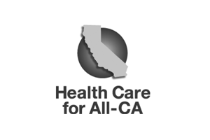 Health Care for All - California