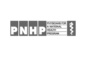 Physicians for a National Health Program - California