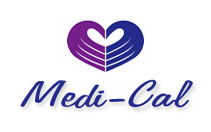 Questions About Medi-cal?