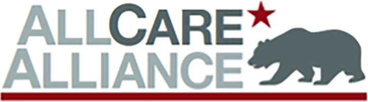AllCare Alliance logo