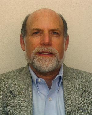 a headshot of Eric Leenson, MBA
